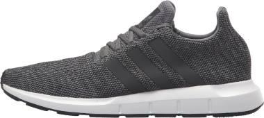Best Adidas Sneakersdecember 617 Best 2019Runrepeat 617 KT13uJclF