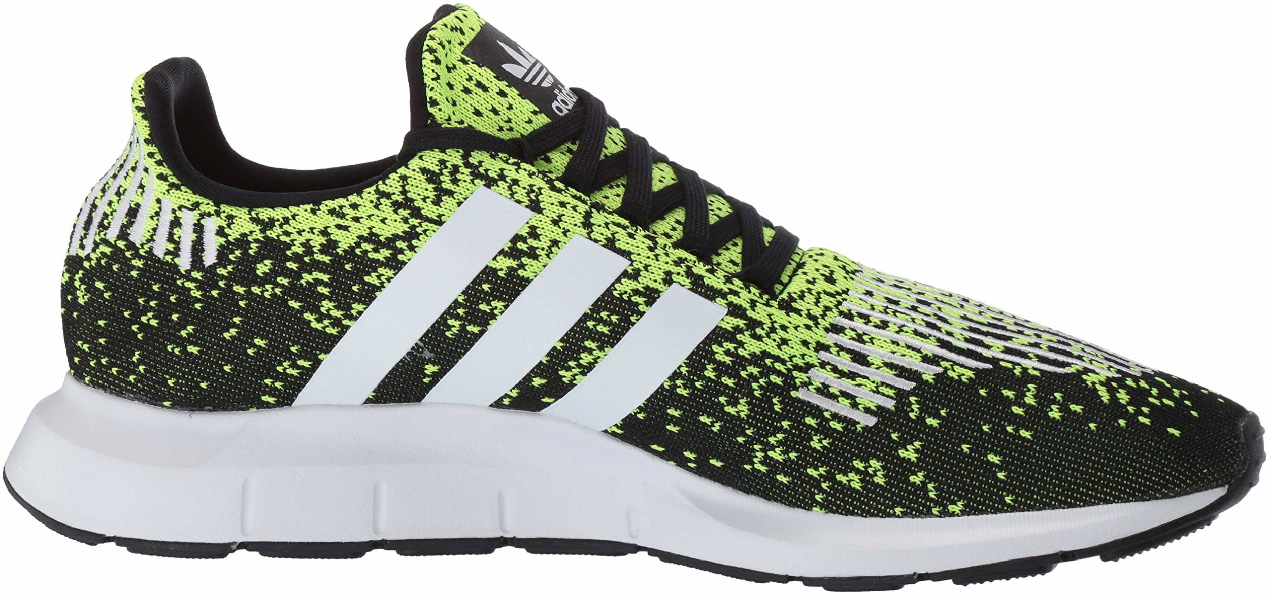 Save 65% on Adidas Sneakers (631 Models