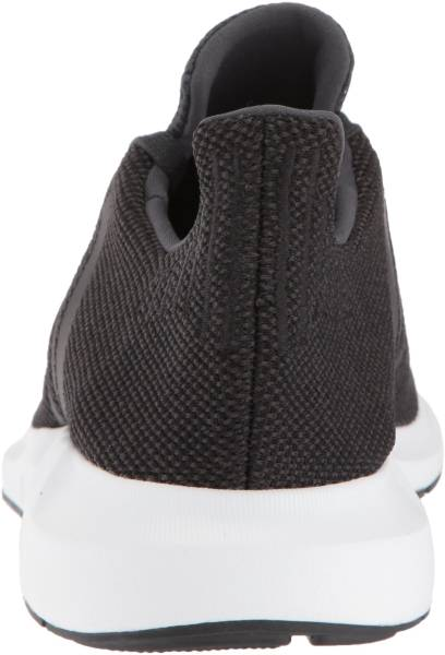 Adidas Wien I 5923 Scs Snipes O4qSE