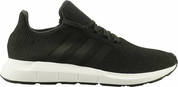 on sale 80ac0 65110 Adidas Swift Run - All 44 Colors for Men   Women  Buyer s Guide    RunRepeat