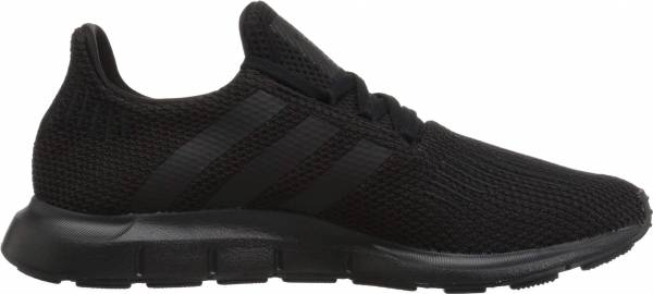 15c8e694a 16 Reasons to NOT to Buy Adidas Swift Run (May 2019)
