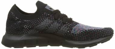Adidas Swift Run Black Men