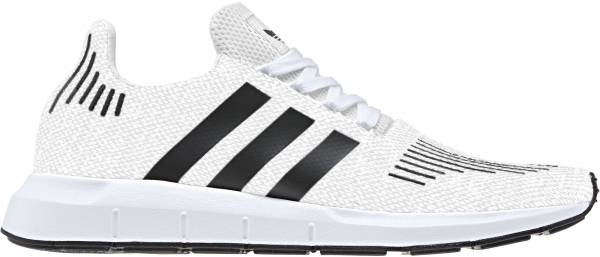 da26ed9d6 Swift Run C (Little Kid). adidas Swift Run W Core Black  Core Black  Ftw White  Women s Shoes adidas Originals. Allike Store