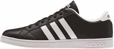 30+ Best Adidas NEO Sneakers (Buyer's Guide) | RunRepeat