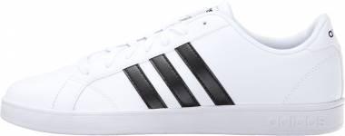 Adidas Baseline - White