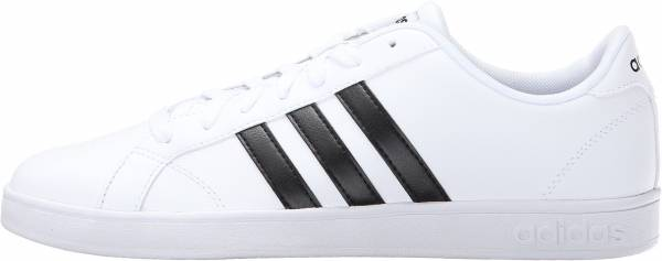 buy popular c94c5 d650d 13 Reasons toNOT to Buy Adidas Baseline (Apr 2019)  RunRepea