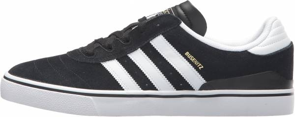 16 Reasons toNOT to Buy Adidas Busenitz Vulc (November 2018