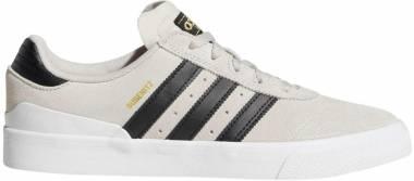 Adidas Busenitz Vulc - White (B22774)