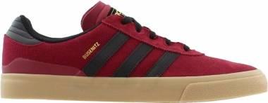 Adidas Busenitz Vulc - Red