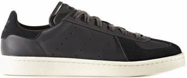 Adidas BW Avenue - Noir Negbas Negbas Casbla 000