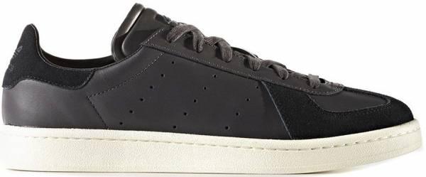 Adidas BW Avenue Black