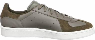 Adidas BW Avenue - Green (BZ0508)
