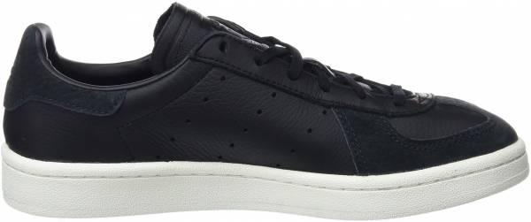 Adidas BW Avenue - Black