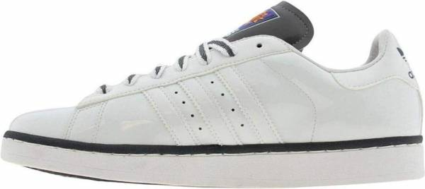 3a97e9e29535 13 Reasons to NOT to Buy Adidas Campus 2 (Apr 2019)