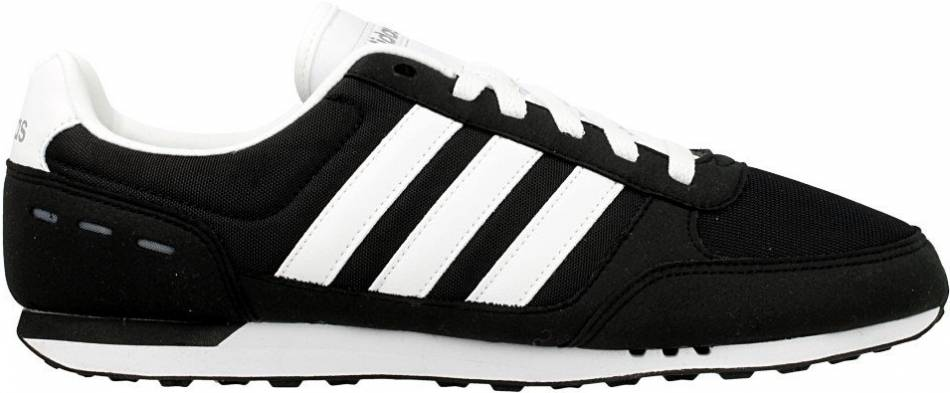 Perth técnico expandir  Only $54 + Review of Adidas City Racer | RunRepeat