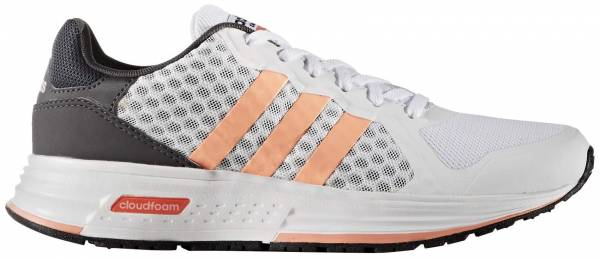 low priced 8e132 e95d5 11 Reasons toNOT to Buy Adidas Cloudfoam Flyer (Mar 2019)  R