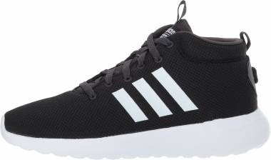 20 Best Adidas Cloudfoam Sneakers (Buyer's Guide) | RunRepeat