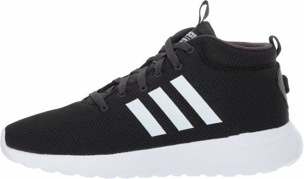 efe38bdf929 11 Reasons to NOT to Buy Adidas Cloudfoam Lite Racer Mid (May 2019 ...