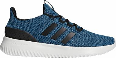 Adidas Cloudfoam Ultimate - Blue