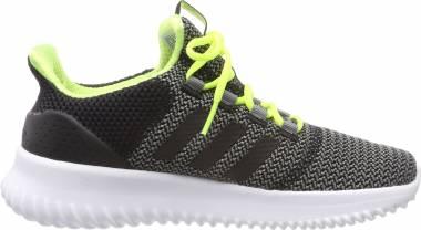 Adidas Cloudfoam Ultimate - Grau Gritre Negbas Amasol 000 (DB0836)
