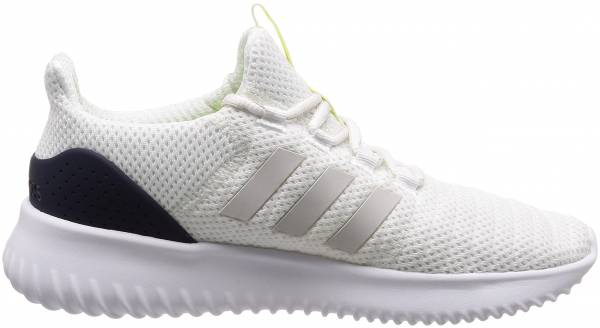 Adidas Cloudfoam Ultimate sneakers in 10 colors (only £39 ...