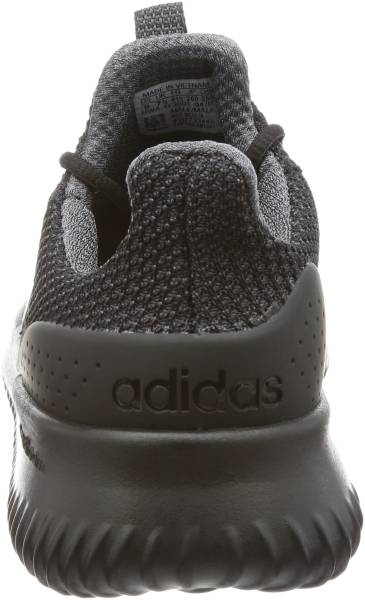 ADIDAS NEO LITE RACER MID shoes for men, NEW & AUTHENTIC, US size 9.5