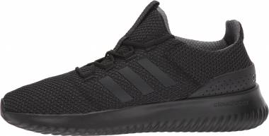 Adidas Cloudfoam Ultimate Black Men