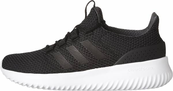 Only $45 + Review of Adidas Cloudfoam Ultimate