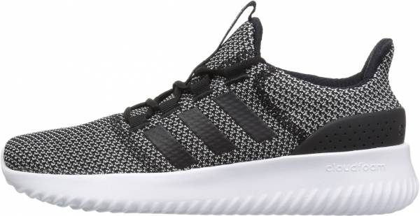 Gracias Aburrir Librería  Only $45 + Review of Adidas Cloudfoam Ultimate | RunRepeat
