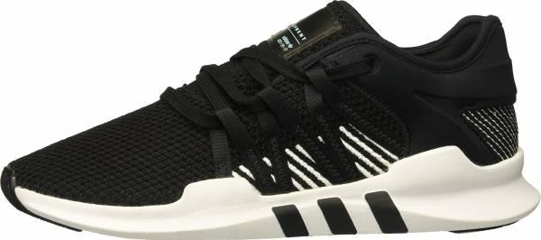 Adidas EQT Racing ADV Black/Black/White