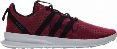 Adidas SL Loop CT Pink Men