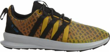 Adidas SL Loop CT - Yellow (Q16409)