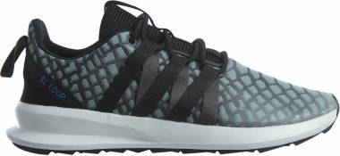 Adidas SL Loop CT - Grey (Q16407)