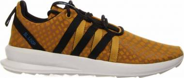 Adidas SL Loop CT Yellow Men