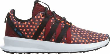 Adidas SL Loop CT - Red (Q16405)