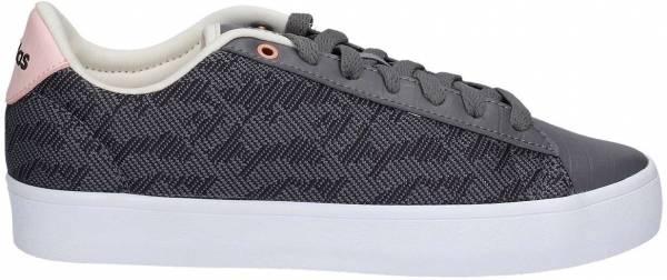 Adidas Cloudfoam Daily QT Clean - Grey