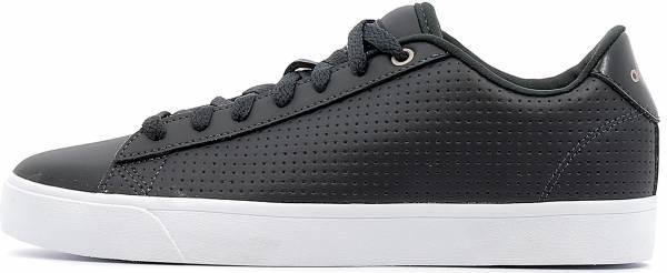 Adidas Cloudfoam Daily QT Clean Black