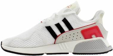 Adidas EQT Cushion ADV White Men