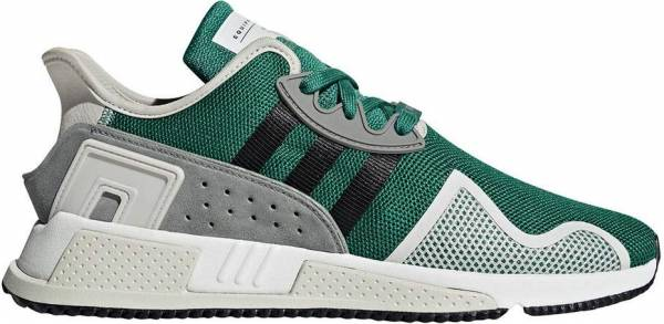 more photos efac5 f346e 15 Reasons toNOT to Buy Adidas EQT Cushion ADV (Apr 2019)  R