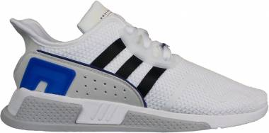 Adidas EQT Cushion ADV - White