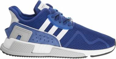 Adidas EQT Cushion ADV - Blue (CQ2380)
