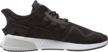Adidas EQT Cushion ADV - Black (CQ2377)