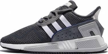 Adidas EQT Cushion ADV Grey Men