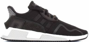Adidas EQT Cushion ADV - Black