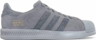 Adidas Superstar Bounce Black/White Men