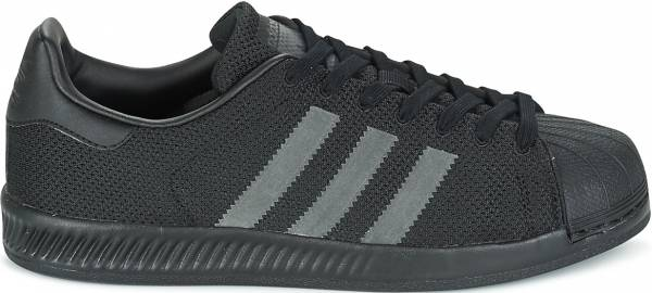 9be674ecbdcd 12 Reasons to NOT to Buy Adidas Superstar Bounce (Mar 2019)