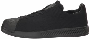 Adidas Superstar Bounce Primeknit Black / Black 1 / Black 1 Men