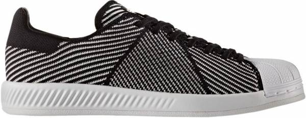 faf5c7488b5 12 Reasons to NOT to Buy Adidas Superstar Bounce Primeknit (Apr 2019 ...