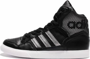 adidas Women's Extaball Shoes | adidas Canada | Adidas