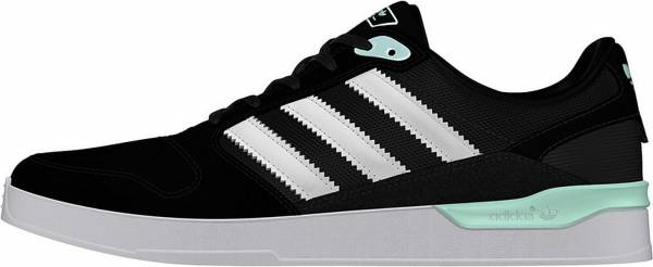 adidas shoes zx vulc review times fostoria 627261